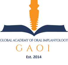 Global Academy of Oral Impantology