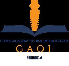 Global Academy of Oral Impantology